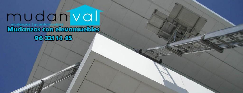 elevamubles